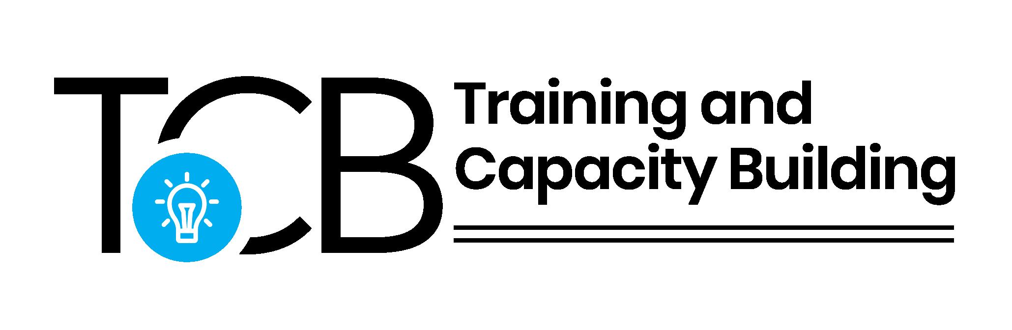 MSME Logo Updated